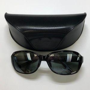 Maui Jim Accessories - 🕶️Maui Jim KOKI BEACH H433-11T Sungl/816/TZ227🕶️